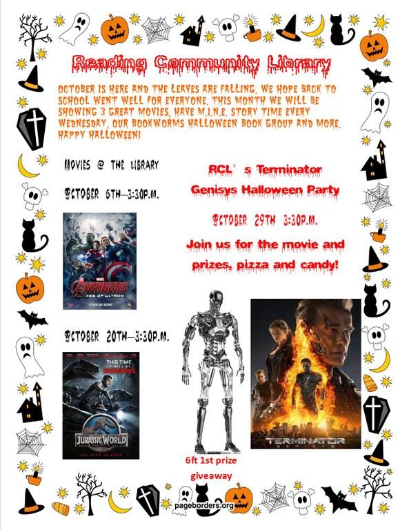 2015-10 Halloweenpg 1.jpg