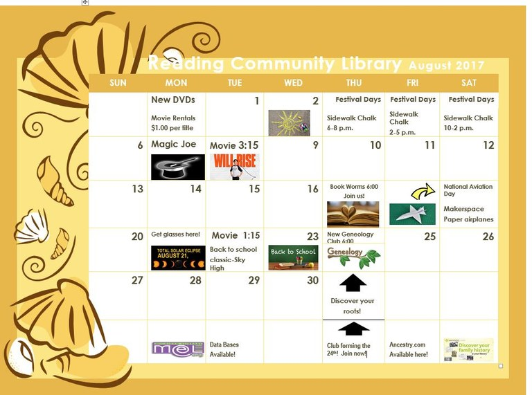 Aug 17 calendar add & fixed.JPG