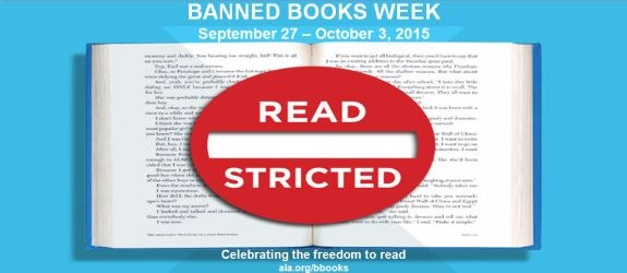 banned-books-week.jpg