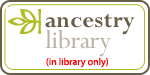 btn-ancestry.png