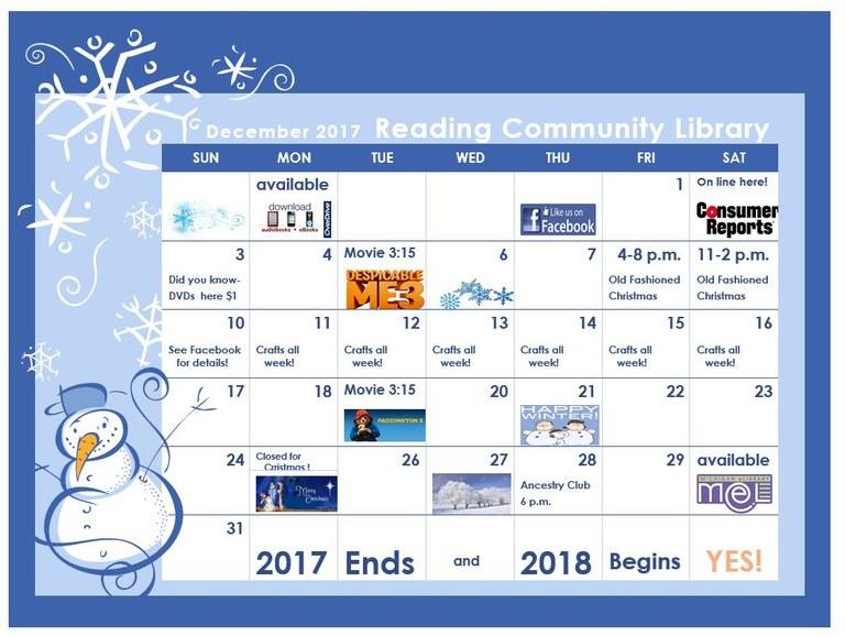 Dec. calendar snip.JPG