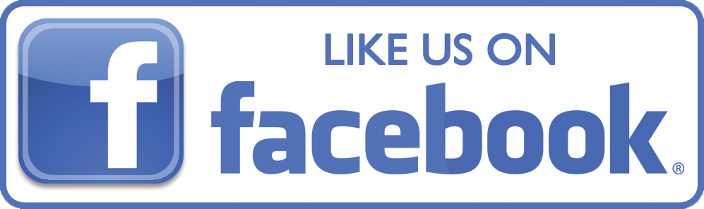 facebook 2 Facebook for android, free and safe download facebook latest version: official facebook app for android facebook is the de facto social network to connect with the.
