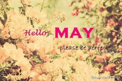 hello_may_please_be_good.jpg