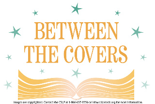 Between the Covers Graphic.jpg