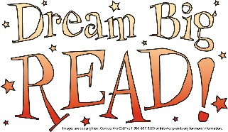 Dream Big Read Youth Graphic.jpg