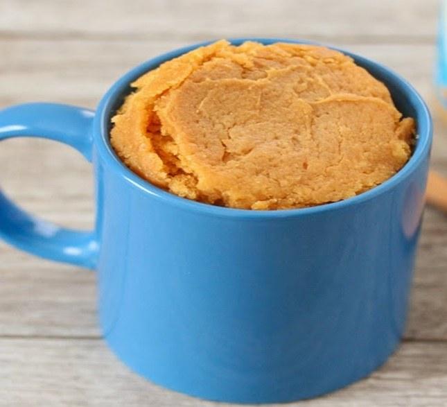 pb mug cake.jpg