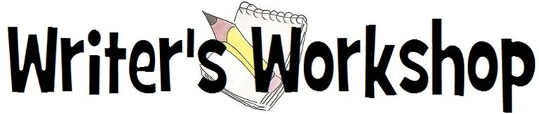Writer's Workshop.png
