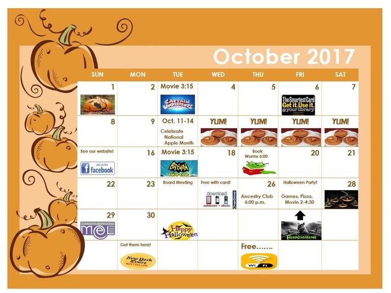 Oct. calendar snip.JPG