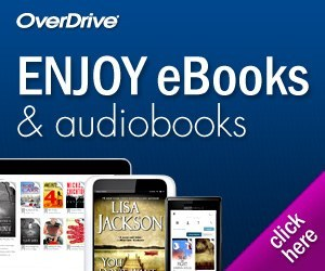 Your link to ebooks and audio books
