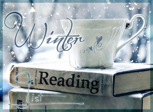 winter 25.jpg